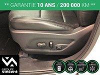Hyundai Santa Fe SPORT LUXURY AWD CUIR TOIT ** GARANTIE 10 ANS ** 2014