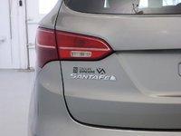 Hyundai Santa Fe SPORT PREMIUM  2.0T AWD**GARANTIE 10 ANS** 2015