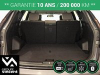 Hyundai Santa Fe SPORT **GARANTIE 10 ANS** 2015