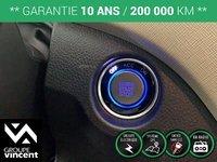 Hyundai Santa Fe XL LIMITED AWD 7 PASSAGERS **GARANTIE 10 ANS** 2016