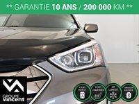 Hyundai Santa Fe SPORT 2.0T PREMIUM AWD **GARANTIE 10 ANS** 2016