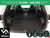 Hyundai Santa Fe LUXURY AWD **GARANTIE 10 ANS** 2018