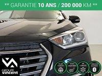 Hyundai Santa Fe XL PREMIUM AWD **GARANTIE 10 ANS** 2018