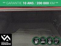Hyundai Sonata HYBRID HEV **GARANTIE 10 ANS** 2016