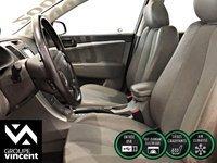 Hyundai Sonata GLS **TOIT-MAGS** 2009
