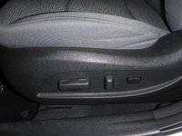 Hyundai Sonata HYBRID**GARANTIE 10 ANS** 2011