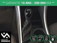 Hyundai Sonata GL **GARANTIE 10 ANS** 2011