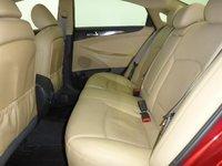 Hyundai Sonata LIMITED**GARANTIE 10 ANS** 2011
