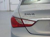 Hyundai Sonata GL**GARANTIE 10 ANS** 2011
