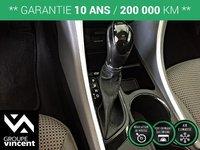 Hyundai Sonata GLS **GARANTIE 10 ANS** 2012