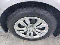 Hyundai Sonata GL **BLUETOOTH** 2013