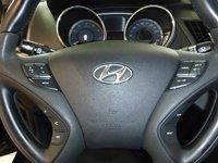 Hyundai Sonata SE**GARANTIE 10 ANS** 2013
