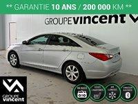 Hyundai Sonata GL **GARANTIE 10 ANS** 2013