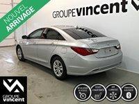 Hyundai Sonata GL ** GARANTIE 10 ANS ** 2013