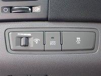 Hyundai Sonata GL**GARANTIE 10 ANS** 2014