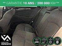 Hyundai Sonata HYBRID ** GARANTIE 10 ANS ** 2014
