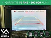 Hyundai Sonata HYBRID LIMITED **GARANTIE 10 ANS** 2015