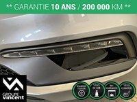 Hyundai Sonata SPORT TECH ULTIMATE 2.0T ** GARANTIE 10 ANS ** 2016