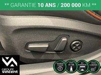Hyundai Sonata Sport Ultimate 2.0T **GARANTIE 10 ANS** 2016