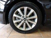 Hyundai Sonata LIMITED** GARANTIE 10 ANS ** 2017