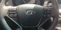 Hyundai Sonata LIMITED **GARANTIE 10 ANS** 2017