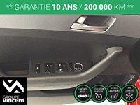 Hyundai Sonata GL **GARANTIE 10 ANS** 2018