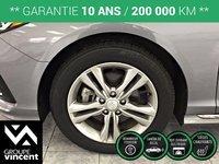 Hyundai Sonata SPORT ** GARANTIE 10 ANS ** 2018