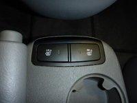 Hyundai Tucson GL**GARANTIE 10 ANS** 2009