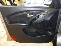 Hyundai Tucson L**ABORDABLE** 2010