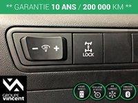 Hyundai Tucson GL AWD ** GARANTIE 10 ANS ** 2010