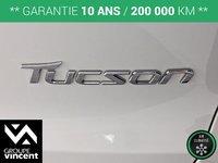 Hyundai Tucson **GARANTIE 10 ANS** 2011