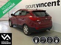 Hyundai Tucson GLS AWD ** GARANTIE 10 ANS ** 2013