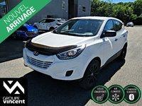 Hyundai Tucson GL **GARANTIE 10 ANS** 2014