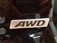 Hyundai Tucson GL AWD**GARANTIE 10 ANS** 2015