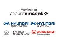 Hyundai Tucson GL **GARANTIE 10 ANS** 2015