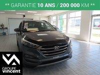 Hyundai Tucson LIMITED **DEMO+TOUT EQUIPE** 2016