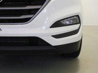 Hyundai Tucson GL**GARANTIE 10 ANS** 2016