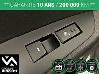 Hyundai Tucson PREMIUM **GARANTIE 10 ANS** 2016