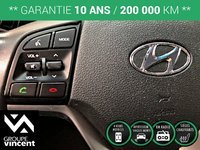 Hyundai Tucson PREMIUM AWD ** GARANTIE 10 ANS ** 2016