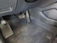 Hyundai Tucson SE **DÉMO** 1.6T 2017