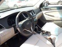 Hyundai Tucson GL FWD**GARANTIE 10 ANS** 2017