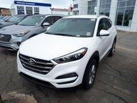 Hyundai Tucson GLS PREMIUM FWD**GARANTIE 10 ANS** 2017