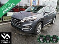 Hyundai Tucson SE FWD*GARANTIE 10 ANS** 2017