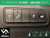 Hyundai Tucson LIMITED CUIR AWD 1.6T ** GARANTIE 10 ANS ** 2017