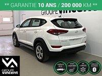 Hyundai Tucson GL ** GARANTIE 10 ANS ** 2017