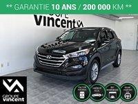 Hyundai Tucson SE AWD **GARANTIE 10 ANS** 2018