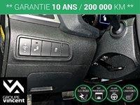 Hyundai Tucson SE AWD CUIR TOIT PANO **GARANTIE 10 ANS** 2018