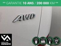 Hyundai Tucson SE AWD ** GARANTIE 10 ANS ** 2018