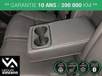 Hyundai Tucson SE AWD CUIR TOIT PANORAMIQUE ** GARANTIE 10 ANS ** 2018