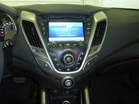 Hyundai Veloster **GARANTIE 10 ANS** 2013